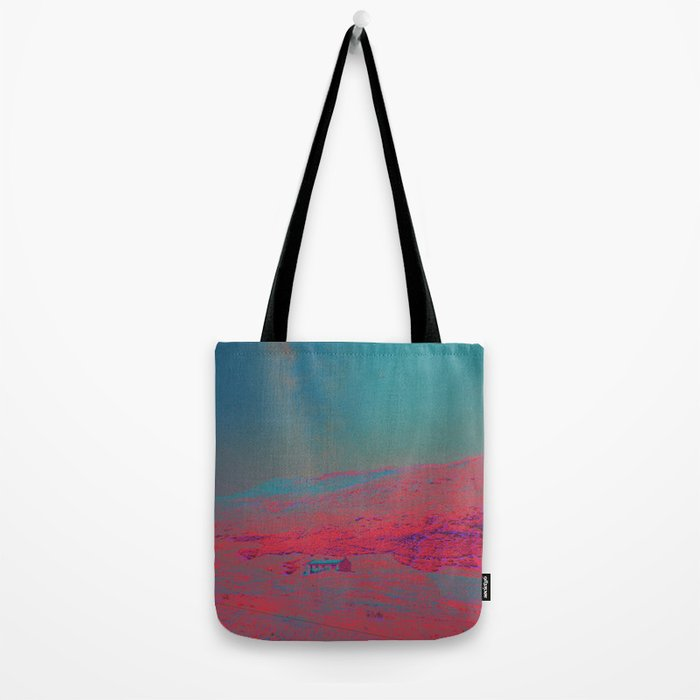 HOME LOVER Tote Bag