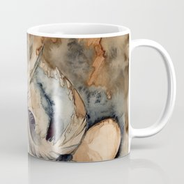 PAYNE'S DRAGON Coffee Mug