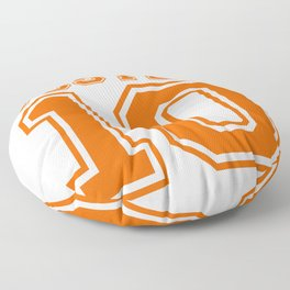 Josten 10 Floor Pillow