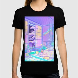 Dream Attack T-shirt
