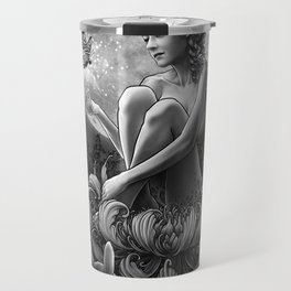 Winya No. 115 Travel Mug