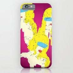 3 Woman iPhone 6s Slim Case