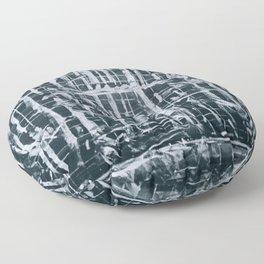 Humidity Floor Pillow