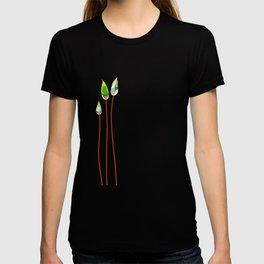 Calyptrae T-shirt