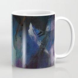 [DGL] Glass (Shade) Coffee Mug