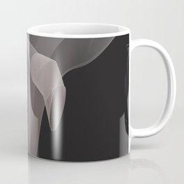 Burning Ember Coffee Mug