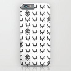 I spy  Slim Case iPhone 6s