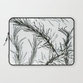 Rosemary Laptop Sleeve