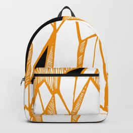 stairways (to you) Backpack
