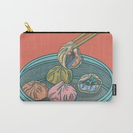 Dim Sum Dive Bar Carry-All Pouch