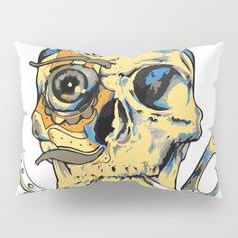 Just an Act Pillow Sham