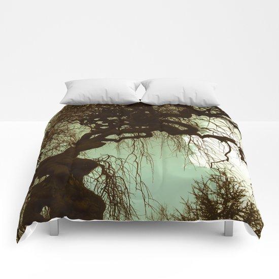 Remember 02 Comforters