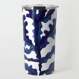 Sea life collection part I Travel Mug