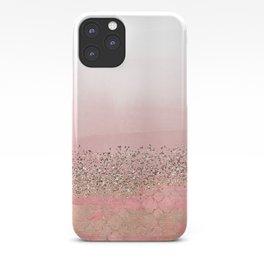 Pink Moroccan Princess iPhone Case