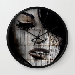 ONLY IF Wall Clock