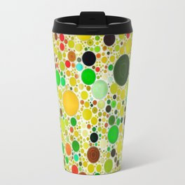 :: Can't See The Trees in the Woods :: Travel Mug