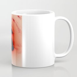 Winter Spring Coffee Mug