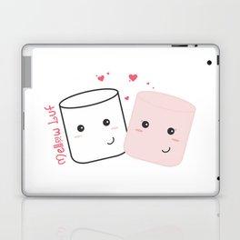Mellow Luf Laptop & iPad Skin