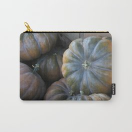 Plump Carry-All Pouch