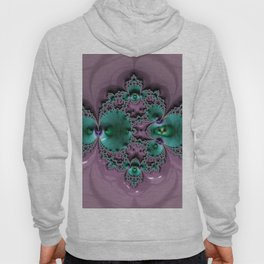 Crown Jewel Hoody