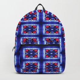 Prayerful Beefcake Backpack