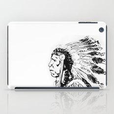 LANGUNDO iPad Case