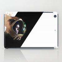 ripley iPad Cases featuring Ripley by maxandr