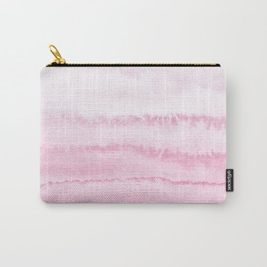 WITHIN THE TIDES SOFT CASHMERE Carry-All Pouch