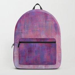 Warm Rain Backpack