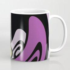 Back in Shape 4 Mug
