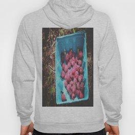 Bundle of Berries Hoody