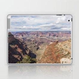 Grand Canyon No. 6 Laptop & iPad Skin