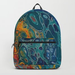 0725 Backpack