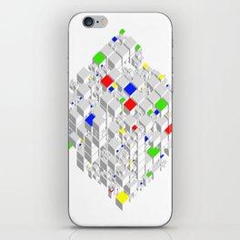Search  iPhone Skin