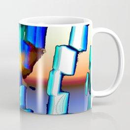 Matrix 710 Coffee Mug