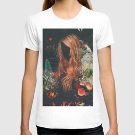 Editorial T-shirt