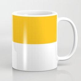 Pittsburgh Coffee Mug