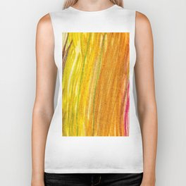 Lovely Colores Lightroom Wax Colors Biker Tank