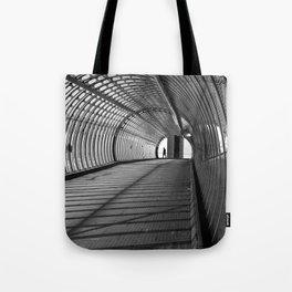 James Bond inspired II Tote Bag