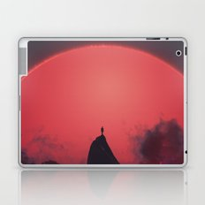 Abaddon Laptop & iPad Skin