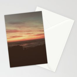 sk Stationery Cards