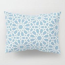 arabesk Pillow Sham