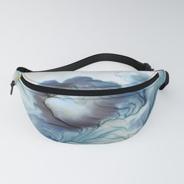 The Dreamer Fanny Pack