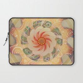 Manipura Laptop Sleeve
