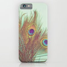 Plumage iPhone 6s Slim Case