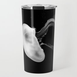 Abyssal Ghost Travel Mug