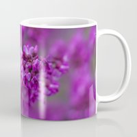 focus Mugs featuring Focus by Mark Alder