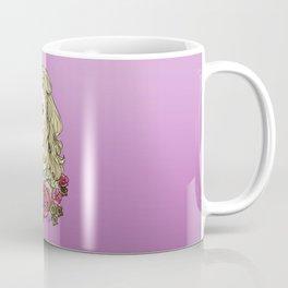 Doctor Who 50th Anniversary: Rose Tyler returns Coffee Mug