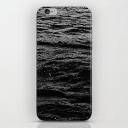 Bosphorus iPhone Skin