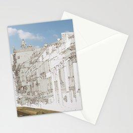 Capricci Stationery Cards